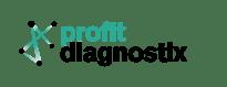 Profit-Diagnostix-Logo-1