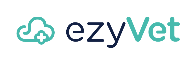 ezyVet Logo-20