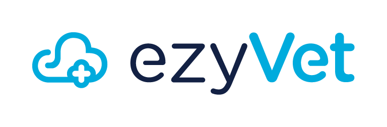 ezyVet Cloud Veterinary Practice Management Software